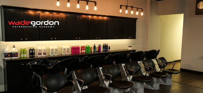 Wade-Gordon-School-salon